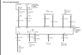 wiring diagram 2006 mercury grand marquis u2013 the wiring diagram