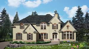 French Style Floor Plans Search U0026 Browse House Plans Architectural Floor Plans House