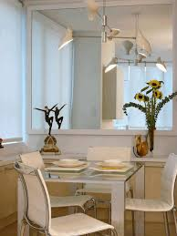 dining table ideas white wood dining chairs chandelier for baby
