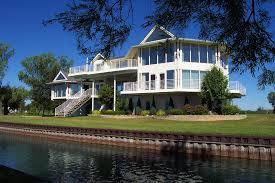 coastal houses designs house list disign