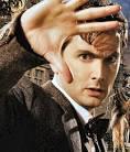 David Tennant celebrates turning 39 today! Happy Birthday to Doctor 10. - david_tennant_03