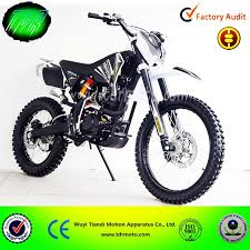 motocross bikes for sale cheap 250cc dirt bike cheap 250cc dirt bike cheap suppliers and