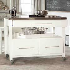 kitchen furniture kitchen carts and islands with storage cart