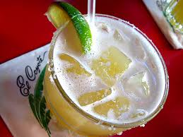 El Coyote  restaurant  and the Worst Online Dating Profile You     ve Ever Seen  El Coyote  Los Angeles     The Delicious Life