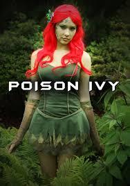 Poison Ivy Halloween Costume Kids Poison Ivy Cosplay Costume Halloween Costumes Blog