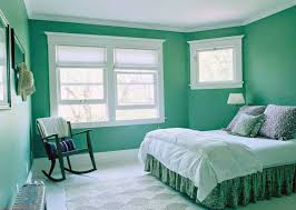 best bedroom wall paint colors beautiful home design marvelous