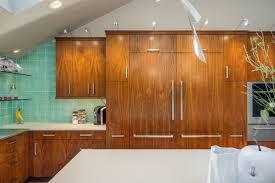 Modern Kitchen Cabinets Seattle Bellmont Cabinets Gallery