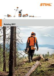 stihl 2011 catalogue by stihl viking issuu