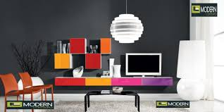 Bedroom Wall Units Designs Blog Exclusive And Modern Wall Unit Design Ideas Modern Tv Wall