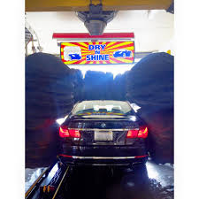 Self Service Car Wash And Vacuum Near Me Home In N Out Express Car Wash Car Wash North Hollywood Ca