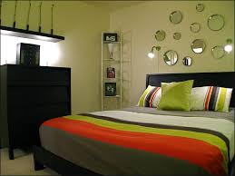 Home Interior Decorating Ideas by Simple 10 Interior Design Ideas For Small Bedrooms Inspiration