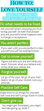 Loving Self Quotes by Best 20 What Is Love Ideas On Pinterest Love And Romance Quotes