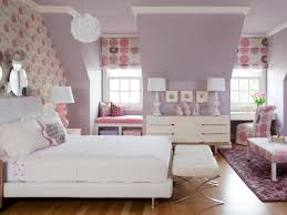 behind the color purple hgtv