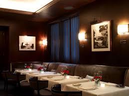 reservations daniel