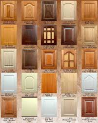 Replace Kitchen Cabinet Doors Attractive Replacing Doors On Kitchen Cabinets Average Cost To
