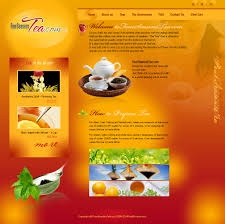website home page design kooldesignmaker com blog
