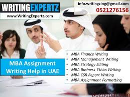 Assignment  Report Writing Support   Premium Quality  Dubai UAE Buzdubai com
