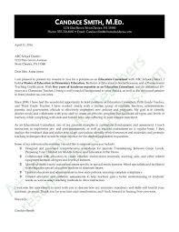 cover letter template Sample Customer Service Resume