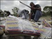 BBC Brasil - Notícias - Brasil é principal rota de saída da cocaína da ...