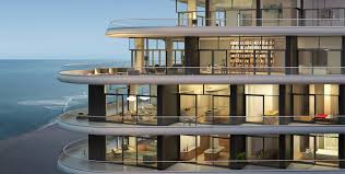 Modern Home Design Ideas Outside Warm Interior Design Modern Apartment Design Exterior That Can Be