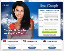 images about Online Dating at Best Couple on Pinterest
