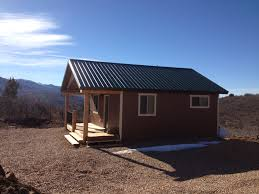 log home buiders and contractors search our plans timber framed