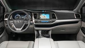 toyota cars usa 2017 toyota highlander pricing for sale edmunds