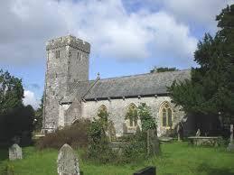 St. Nicholas, Vale of Glamorgan