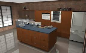 Design Your Kitchen Online Chic And Trendy Ikea Kitchen Design Online Ikea Kitchen Design