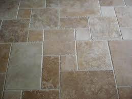 colorful designer floor bricks houses flooring picture ideas blogule