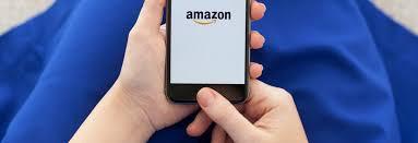 amazon laptops black friday sale early amazon black friday sales a 1 000 oled tv consumer reports