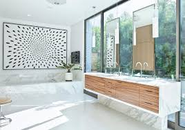 bathroom design ideas for small space how to have bathroom plans