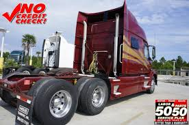 used volvo tractors for sale volvo sleepers for sale
