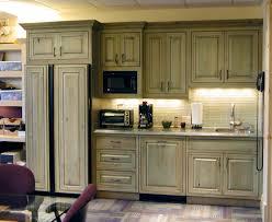 kitchen red kitchen cabinets free kitchen design u shaped