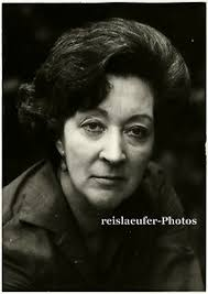 Catherine-Storr-British-writer-by-Fay-Godwin-Original-. Image not available Photos not available for this variation - %24T2eC16N,!ykE9s7tvU0eBQWLKUf%2B5!~~60_35