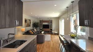 beautiful rental apartment design ideas youtube
