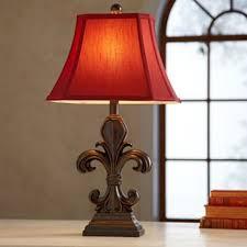 flooring jcpenney floor lamps decor look alikes home surveyor
