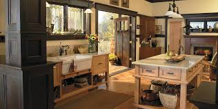 Traditional Kitchen Designs Furniture Exciting Yorktowne Cabinets For Traditional Kitchen