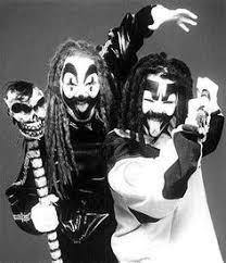 Gallery For  gt  Insane Clown Posse Logo Wallpaper   Insane Clown     Icp  Insane Clown Posse   USA
