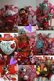 Best Mens Valentines Gifts by 1273 Best Valentines Day Romantic Images On Pinterest Candy