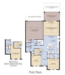 28 first home builders of florida floor plans first home first home builders of florida floor plans first home builders floor plans home home plans ideas