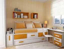 Bedroom Set Harvey Norman Delectable Childrensroom Furniture Wardrobe Sets Ikea Pictures