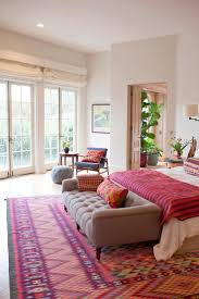 Small Master Bedroom Ideas Best 25 Bed Bench Ideas On Pinterest Simple Bedroom Decor Tiny