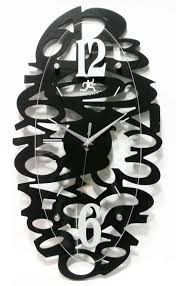 Jcpenney Clocks 29 Best Cool Clocks Images On Pinterest Infinity Instruments
