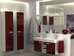 Kitchen Design Software Download Kitchen Bathroom Design Software Diy 3d Kitchen Amp Bathroom