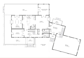 big house floor plans big house floor plans girls house plans 75835