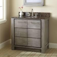 Cheap Bathroom Vanities With Tops by Bathroom 36 Inch Vanity Fairmont Vanities 42 Inch Vanity With Top