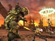 Guild Wars Review - Guild Wars News - www.