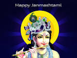 Wallpapers Backgrounds - Wallpapers Lord Krishna Sharee
