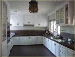 Professional Spray Painting Kitchen Cabinets Kitchen Cabinet Abound Paint Kitchen Cabinets White 10 Easy